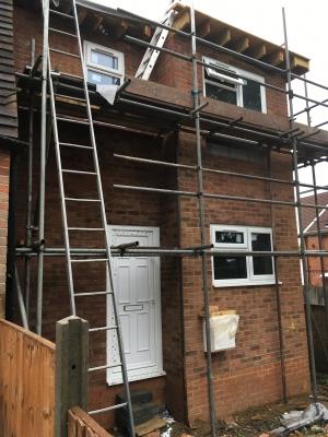 construction-Croydon1