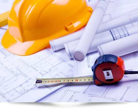 cropped-3-gen-construction-building-1