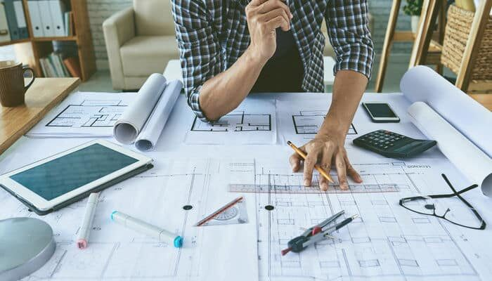 cropped-main-object-for-civil-engineers-and-architects