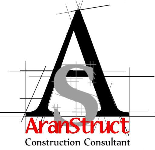 Aranstruct